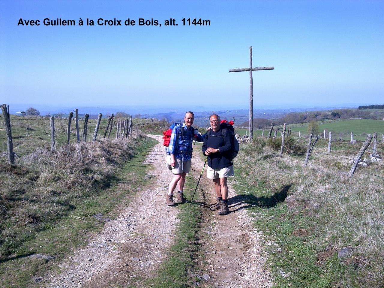 16042011167 Croix de Bois