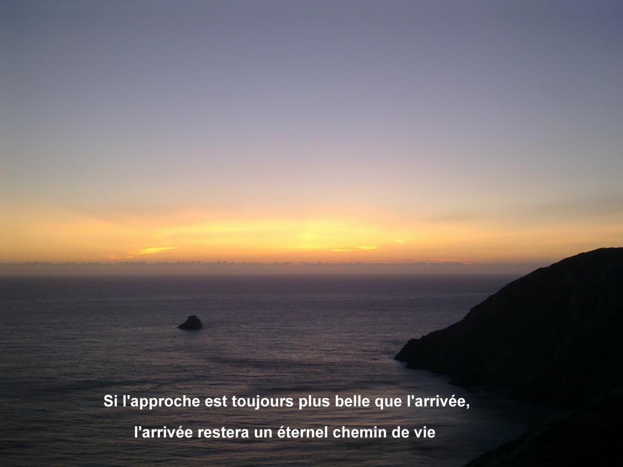 Finistère Espagnol