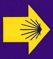 blason_bleu-et-jaune.png